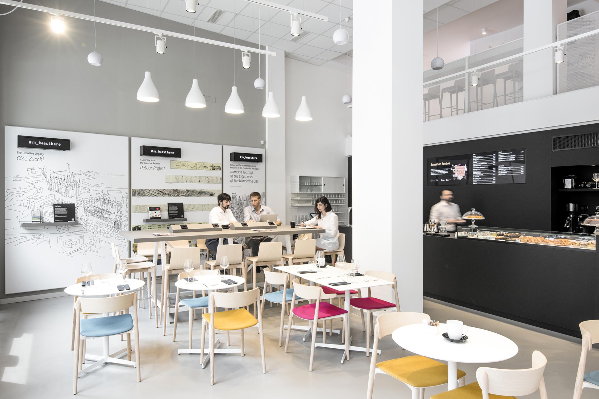 02-cafe-moleskine-milao