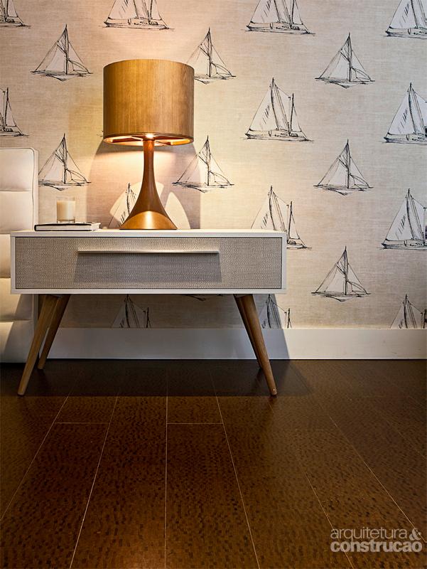 02-cortica-para-cobrir-pisos-e-paredes