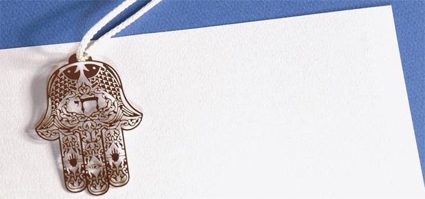 02-cristaos-muculmanos-e-judeus-descansam-em-dias-diferentes