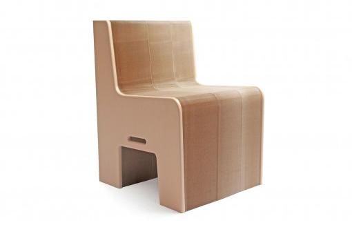 02-esta-cadeira-se-transforma-em-um-banco-de-ate-12 lugares