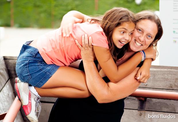 02-familias-enfrentam-preconceitos-para-adotar