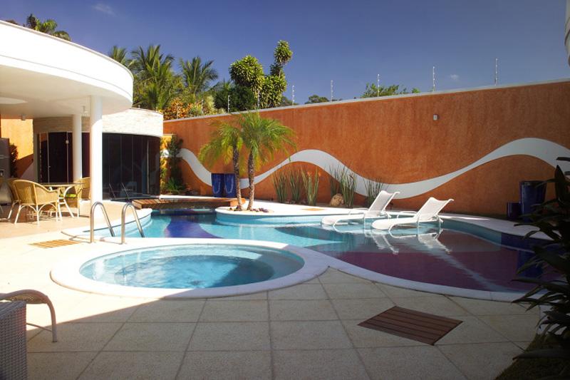 0210-piscinas-com-curvas-projetadas-por-aquiles-nicolas-kilaris01
