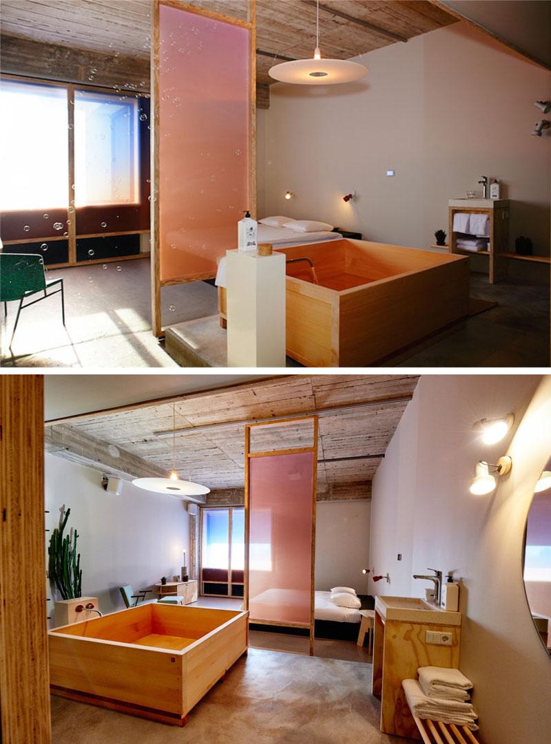 02-neste-hotel-nove-designers-decoraram-nove-quartos-diferentes