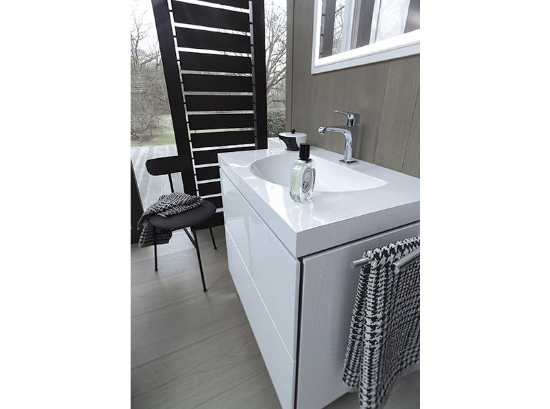 2-duravit-lanca-tecnologia-para-criar-lavatorio-e-mobiliario-como-peca-unica