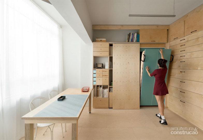02a-ideias-aproveitar-quarto-extra-em-casa