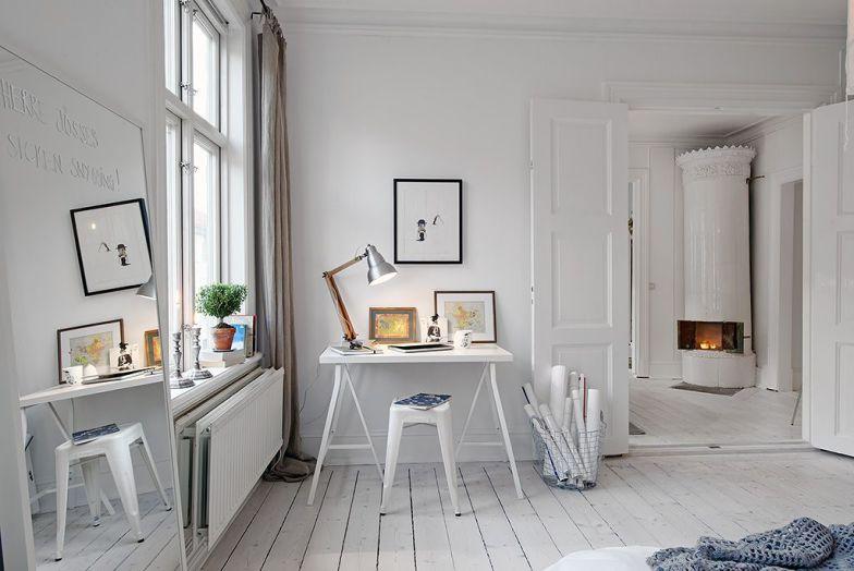 02b-ideias-aproveitar-quarto-extra-em-casa