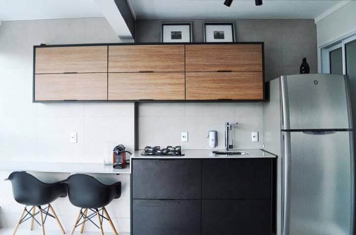 03-ambientes-de-casapro-com-estilo-industrial