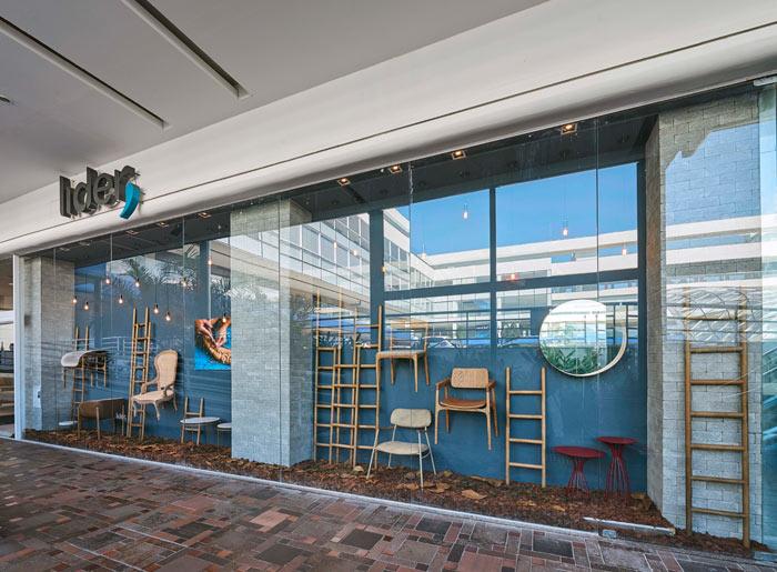 03-ambientes-inspiradores-da-17a-decora-lider-no-rio-de-janeiro