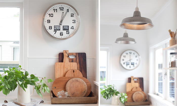 03-antes-e-depois-cozinha-incrivel-renovada-com-orcamento-apertado
