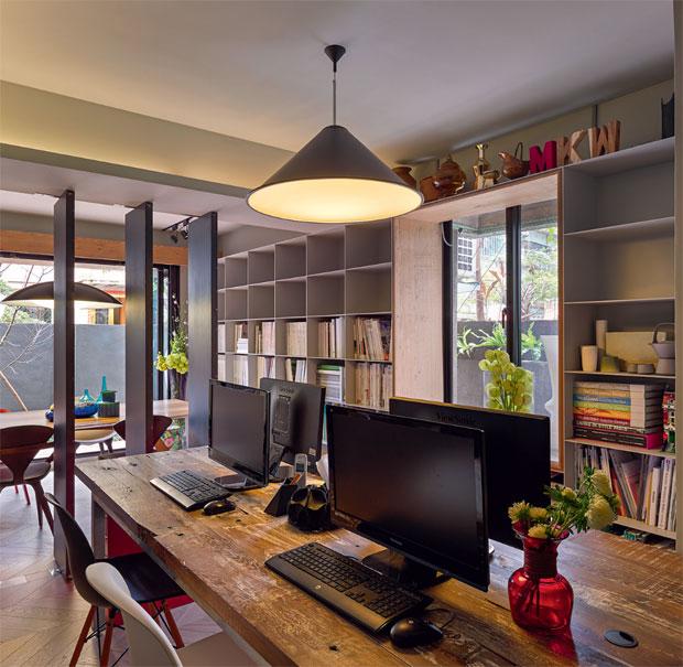03-apartamento-design