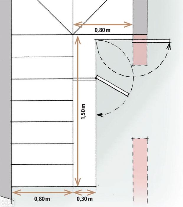 03-armario-valoriza-area-embaixo-da-escada