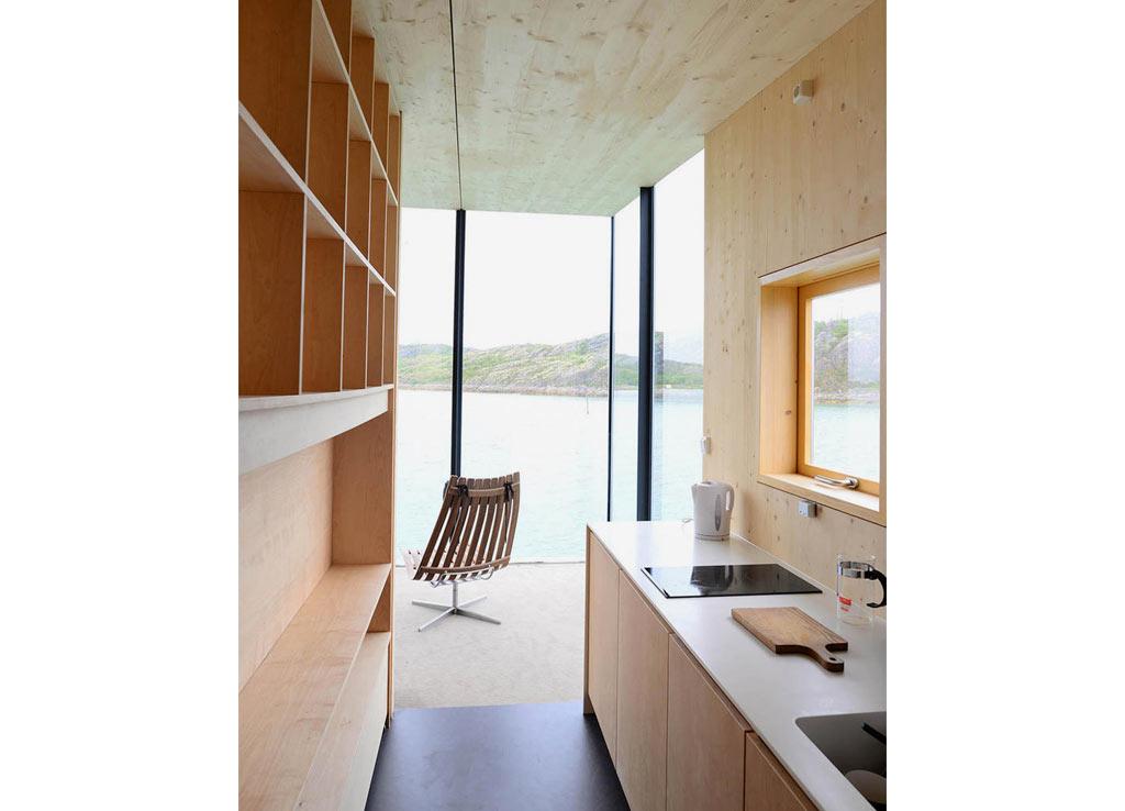 03-arquiteto-cria-hotel-com-cabanas-no-norte-da-noruega