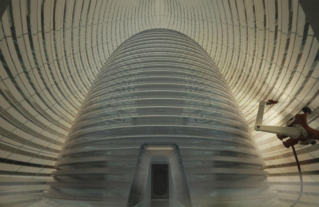 03-arquitetos-imaginam-habitacao-de-gelo-para-astronautas-enviados-a-marte