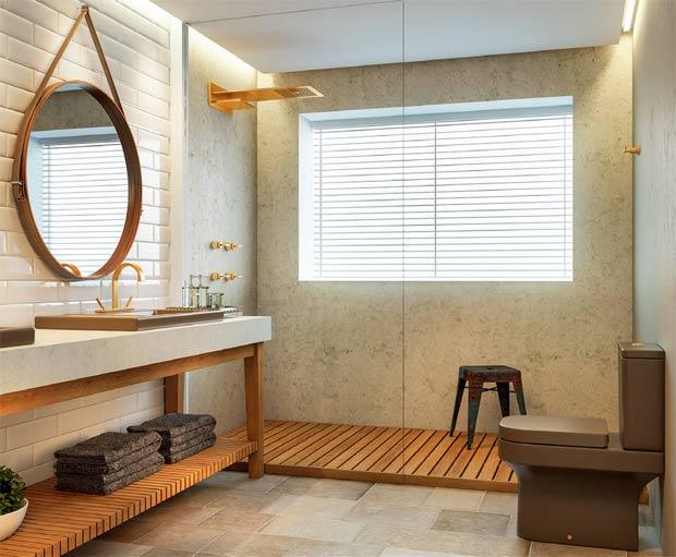 03-banheiro-novidades-mes-marco-2014