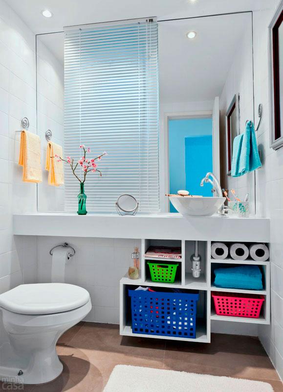 03-banheiros-pequenos-que-fogem-do-convencional