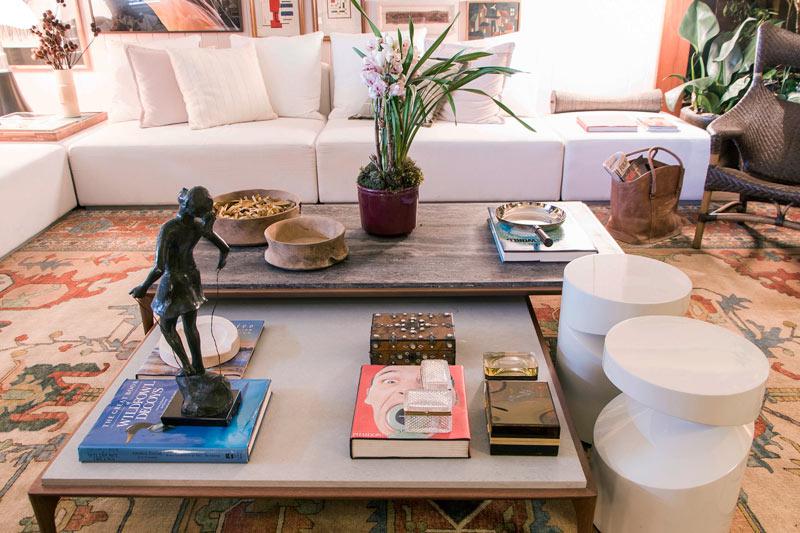 03-belos-arranjos-de-mesa-da-casa-cor-e-dicas-para-fazer-igual-em-casa