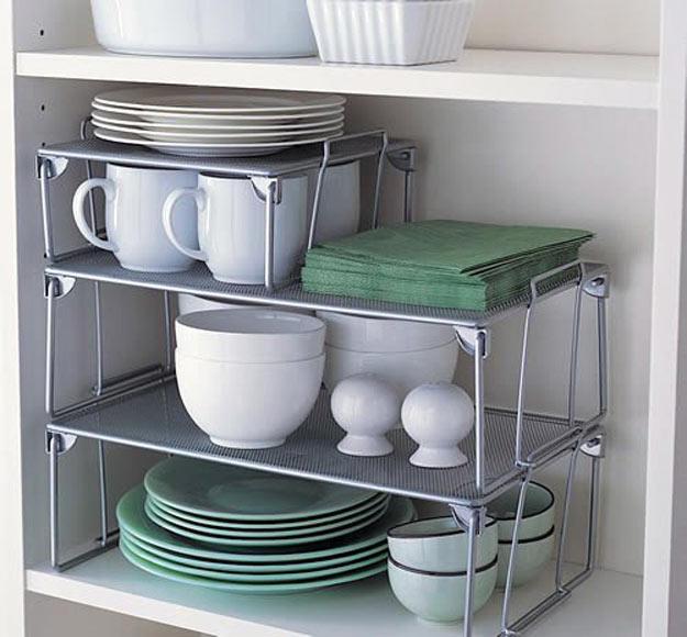 03-boas-ideias-de-organizacao-para-cozinhas-pequenas