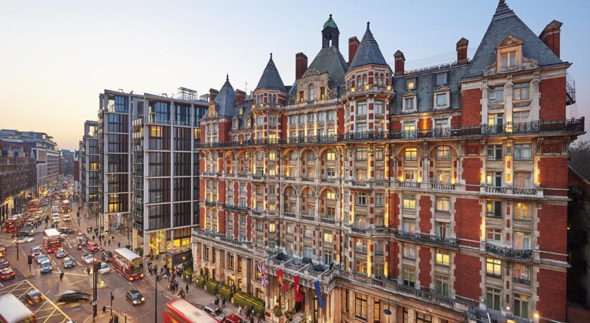 03-estes-sao-os-cinco-hoteis-favoritos-milionarios-hotels-viagem-linkout-exame
