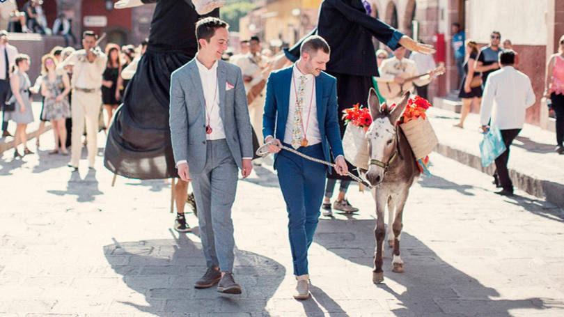 03-belief-wedding-planner-fotos-casamentos-mundo