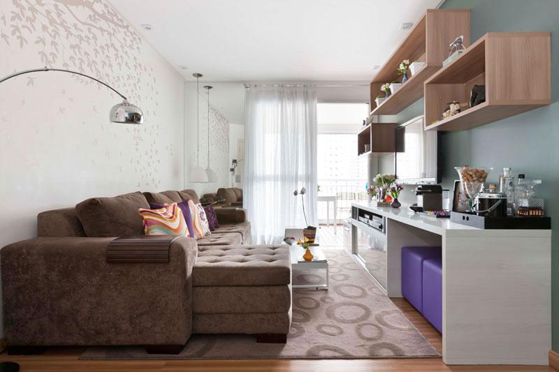 03-como-combinar-meu-sofa-colorido
