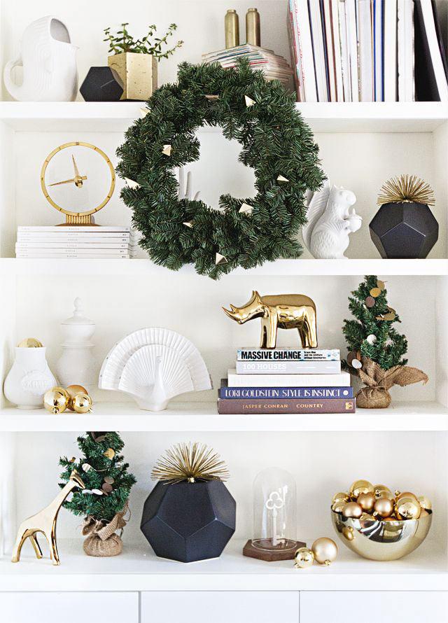 03-como-decorar-um-apartamento-pequeno-para-o-natal