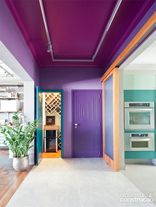 03-cores-escolhidas-pelo-superlimao-studio