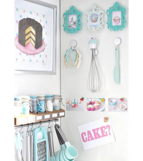 03-cozinhas-com-candy-colors