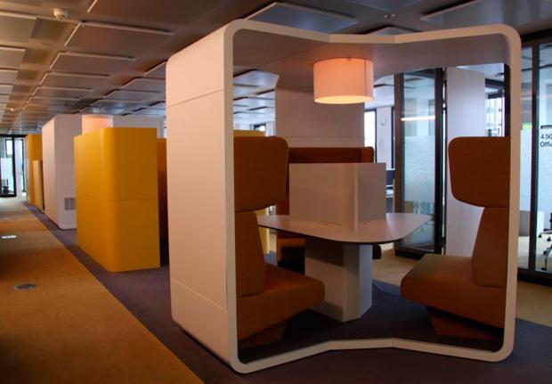 03-Credit-Suisse-Zurique-as-empresas-com-os-escritorios-mais-atraentes-e-populares