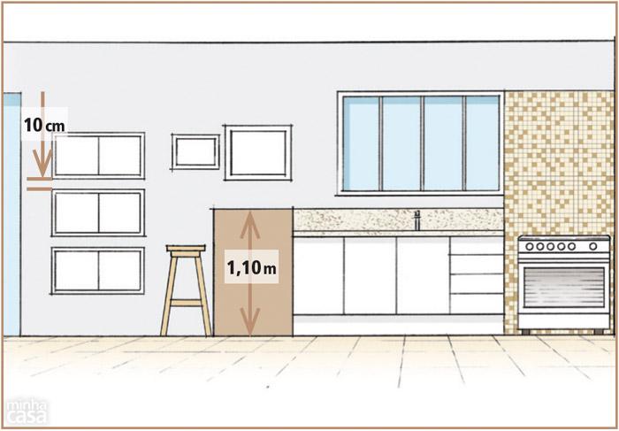 03-decoracao-de-sala-e-cozinha-mescla-moveis-novos-e-usados