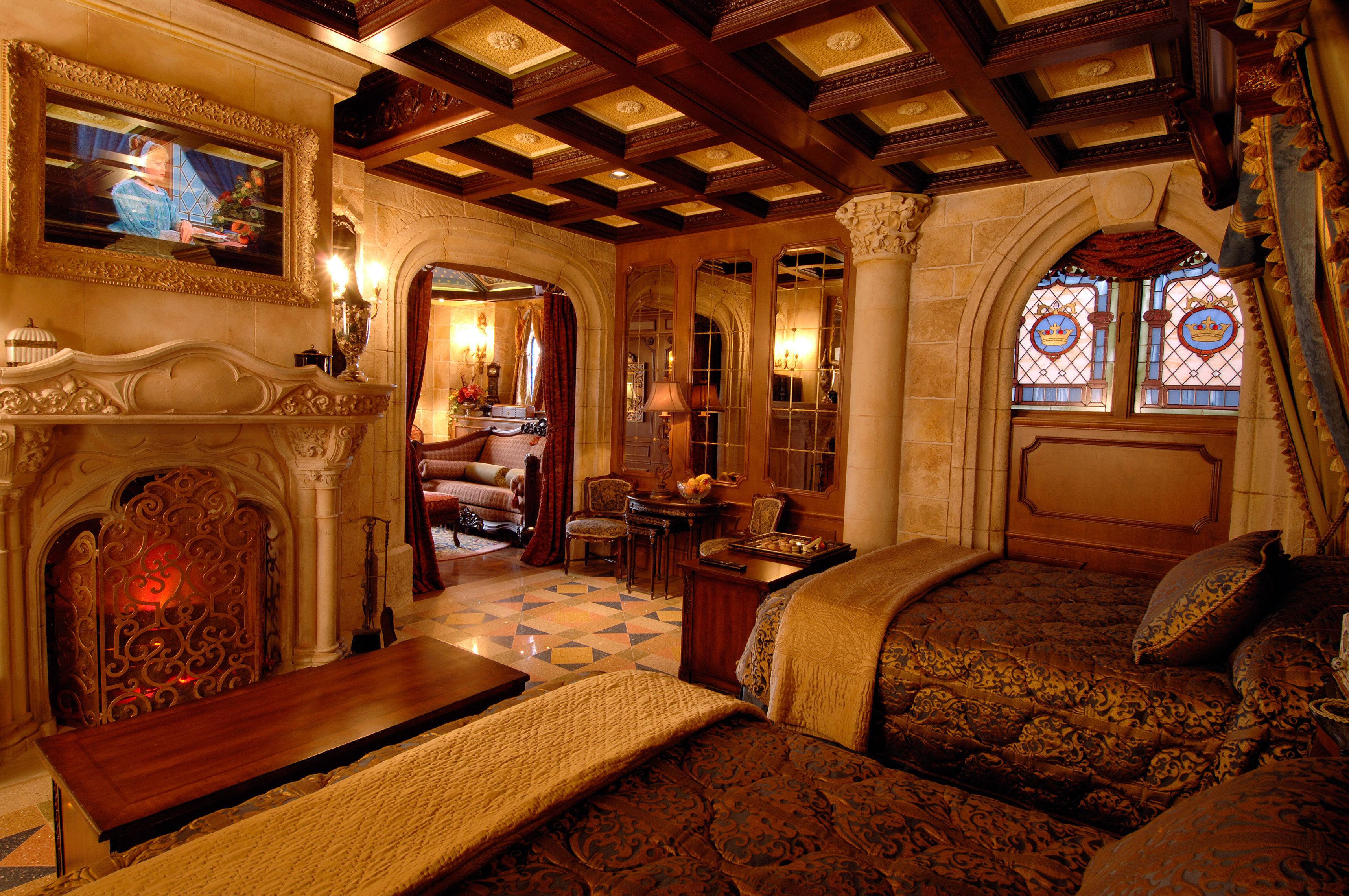 03-tour-suite-secreta-cinderela-castelo-magic-kingdom-florida-disney