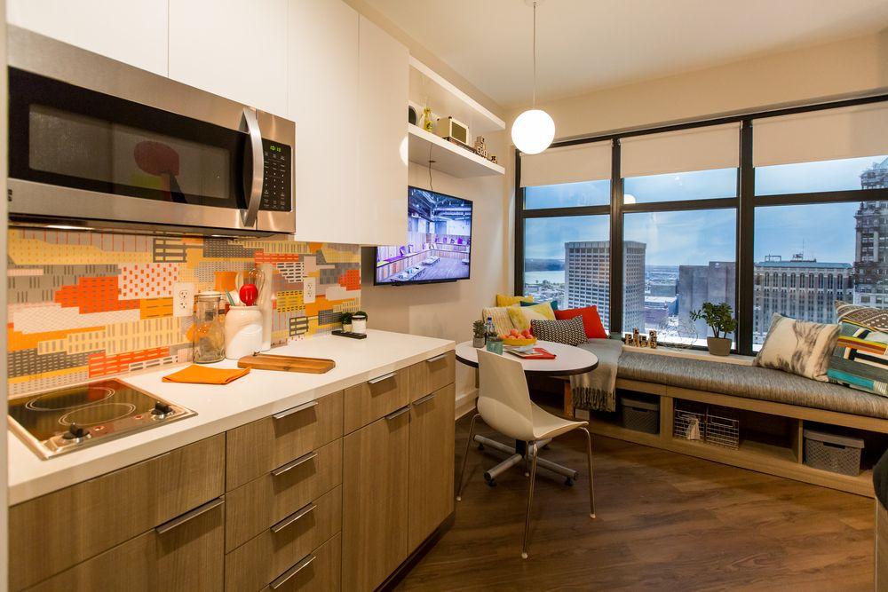 03-edificio-em-detroit-tera-micro-lofts-de-24-m2-e-espacos-compartilhados