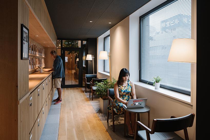 03-escritorio-do-airbnb-em-toquio