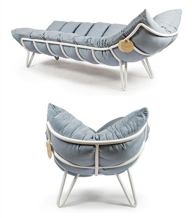 03-este-sofa-foi-desenhado-para-abracar-as-pessoas