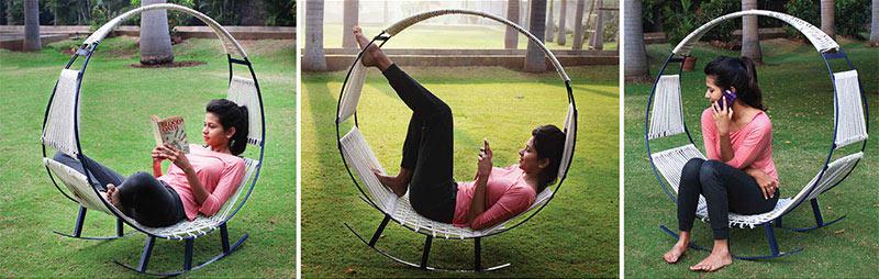03-estudantes-na-india-criam-mistura-de-cadeira-de-balanco-com-rede