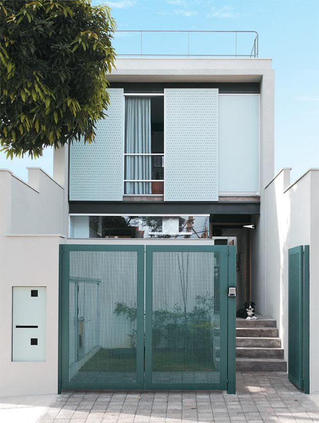 03-fachadas-incriveis-selecionadas-pelo-pinterest