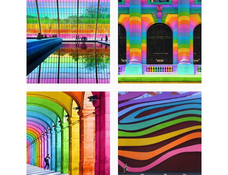 03-fotografo-usa-as-cores-do-arco-iris-para-transformar-a-paisagem-urbana