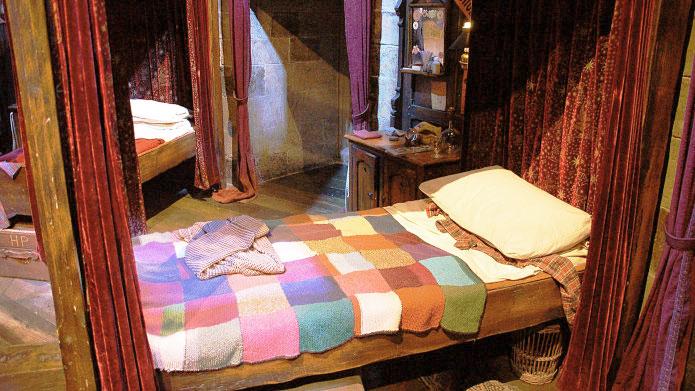 03-harry-potter-10-quartos-de-trouxas-inspirados-no-mundo-do-bruxinho