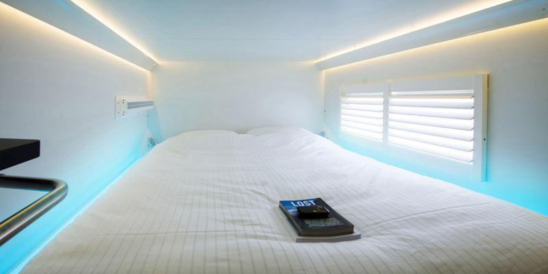 03-hotel-para-a-geracao-y-cityhub-oferece-quartos-minusculos-e-areas-compartilhadas