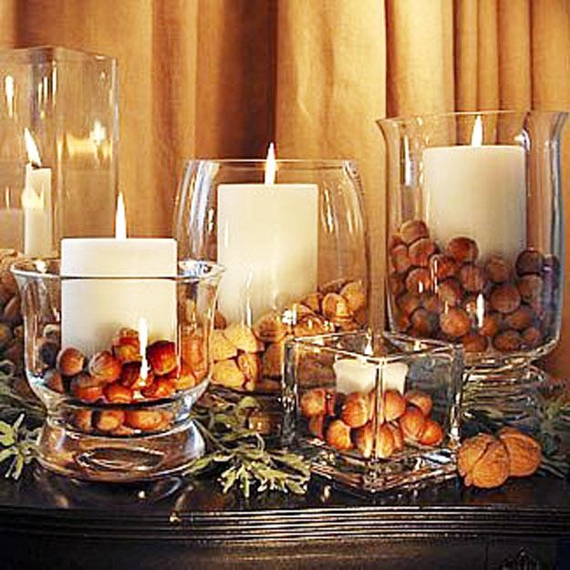 03-ideias-para-decorar-a-sua-mesa-de-natal-com-velas