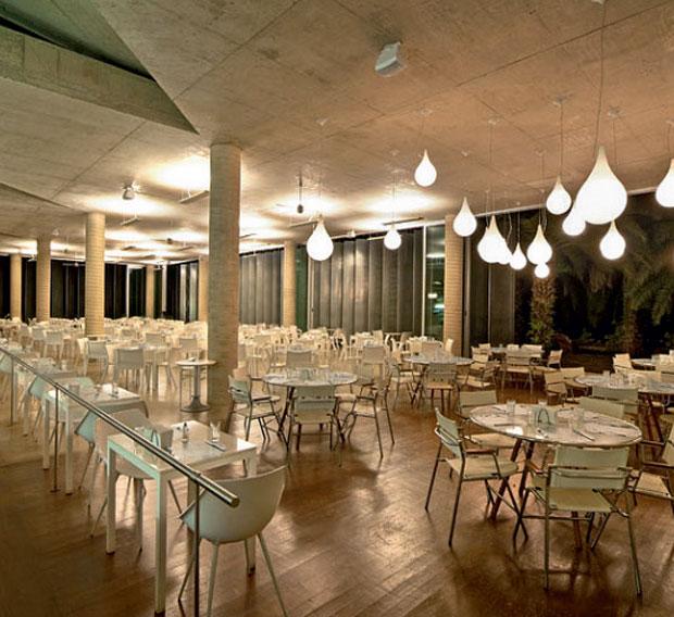 03-inhotim-premio-arquitetura-construção