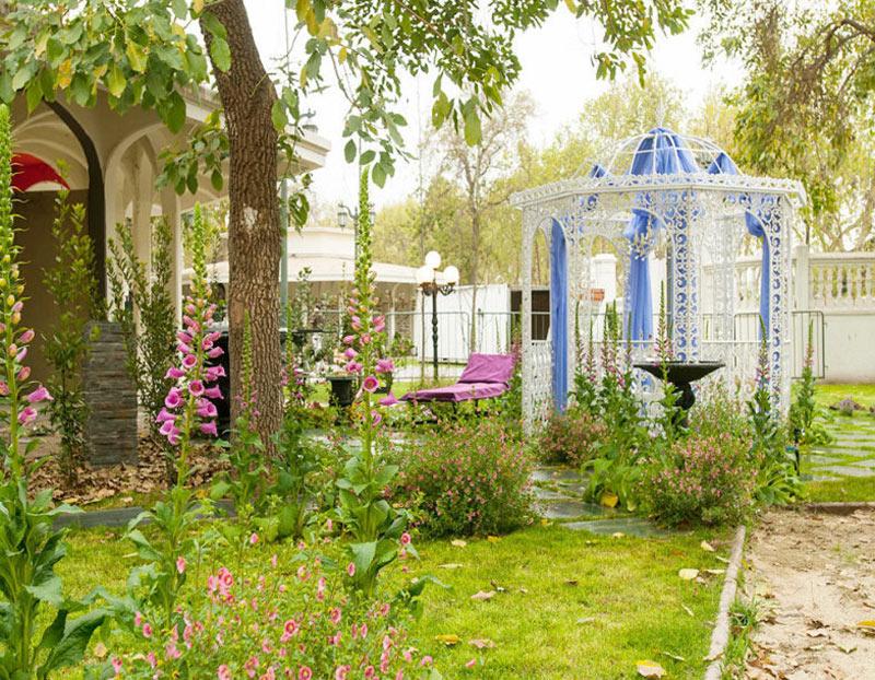 03-jardins-que-parecem-ter-saido-de-um-sonho