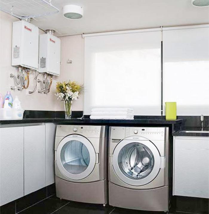 03-lavanderias-super-clean-que-sao-pura-inspiracao