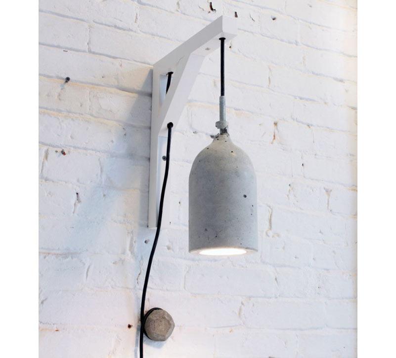 03-luminarias-de-concreto-para-fazer-em-casa