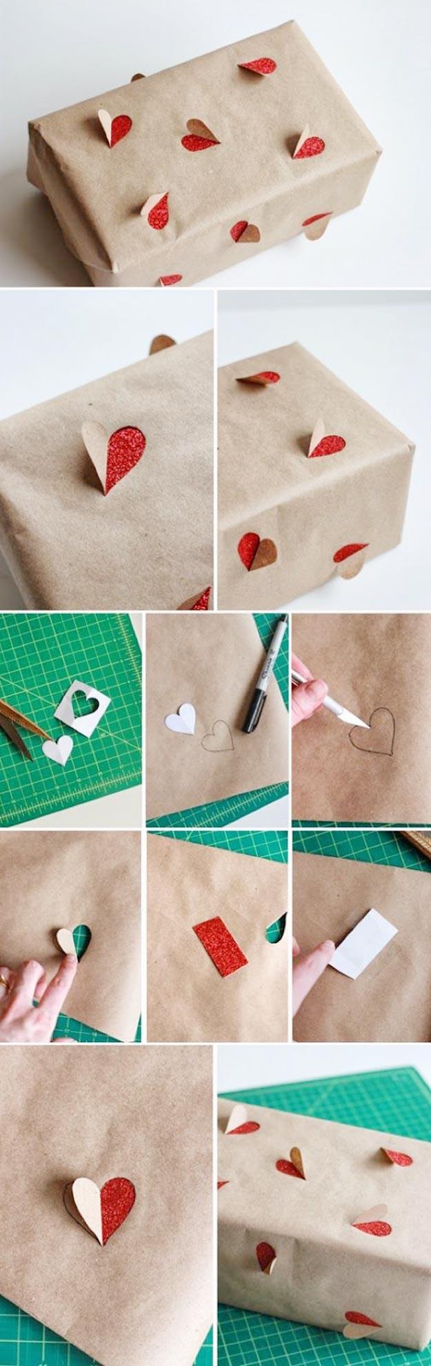 03-maneiras-de-fazer-embrulhos-de-presente-com-papel-kraft