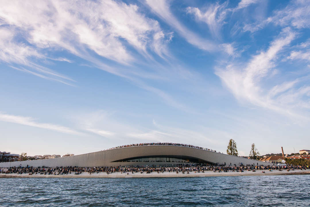 03-museu-de-arte-arquitetura-e-tecnologia-de-lisboa-e-inaugurado