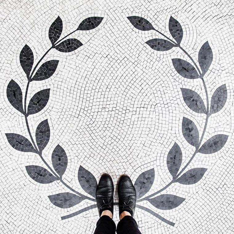 03-perfis-de-instagram-viciados-em-piso