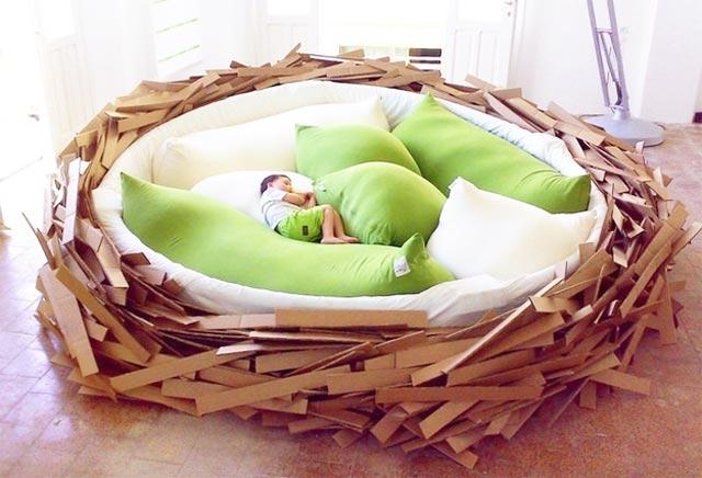 03-poltronas-e-cadeiras-que-sao-puro-conforto