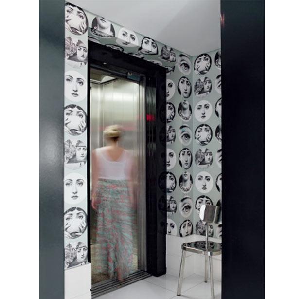 03-projetos-de-hall-de-entrada-com-papel-de-parede