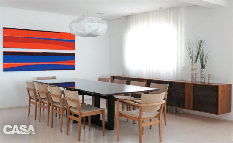 03-salas-de-jantar-de-varios-estilos