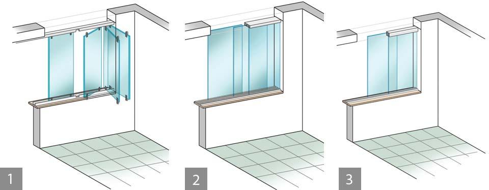 03-varanda-de-apartamento-com-vidro